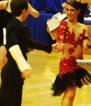 Dina_Dancing_2-1