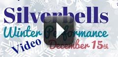 Silverbells Rhythmic Gymnastics