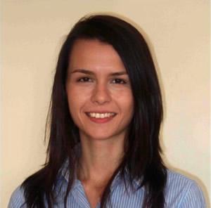 Isabel Alvarez