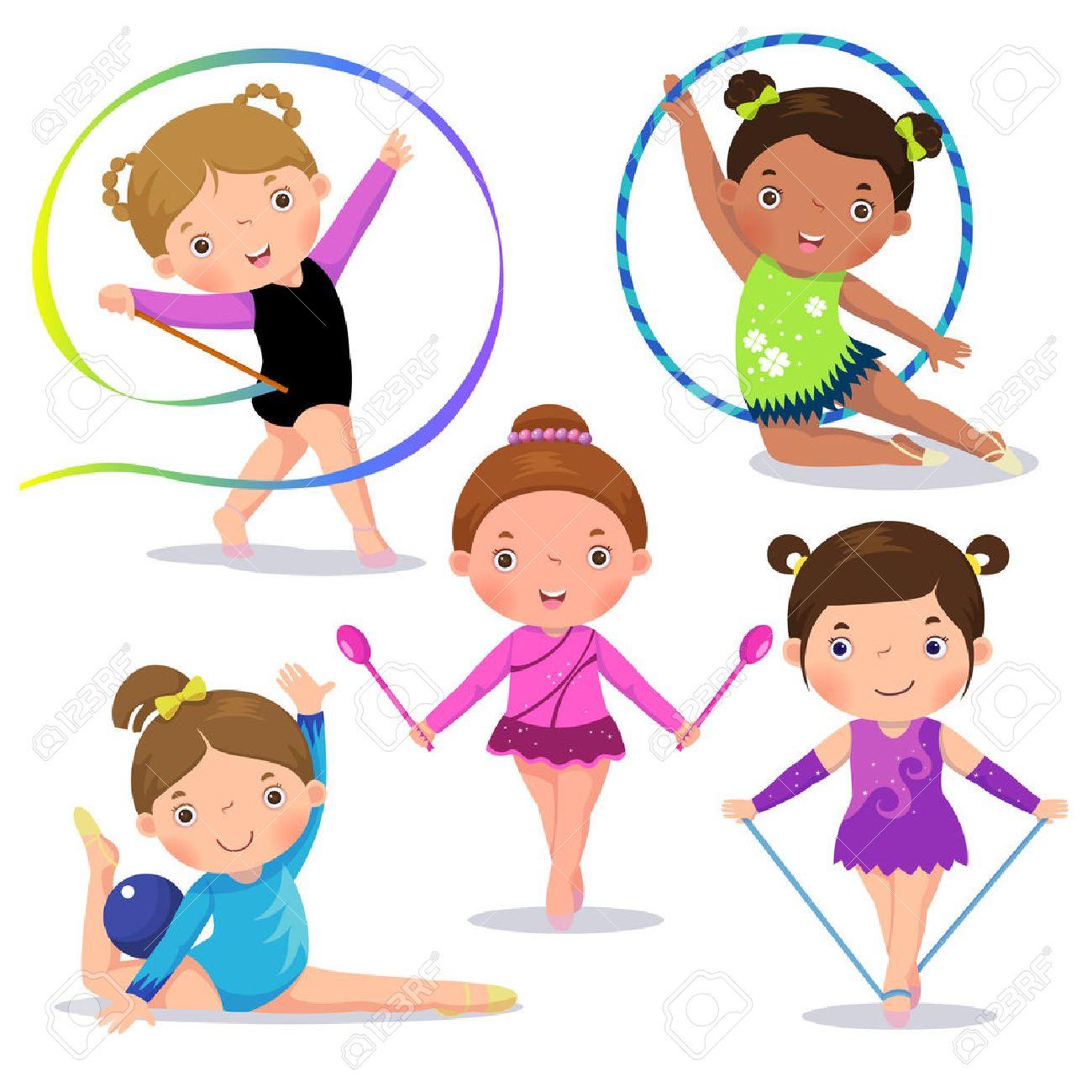 La Jolla Gym >> Emerald City Rhythmics | Rhythmic Gymnastics in San Diego