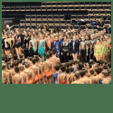 aesthetic group gymnastics 4