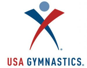 rhythmic gymnastics san diego, Locations
