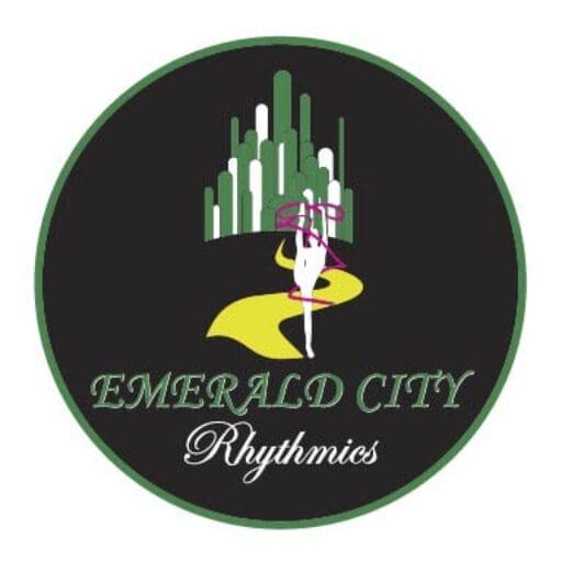 Emerald City Rhythmics